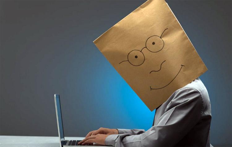 Можно ли избавиться от анонимности в интернете?