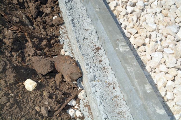 Капитальный ремонт дорог в Балаково: Общественная палата обеспокоена качеством работы