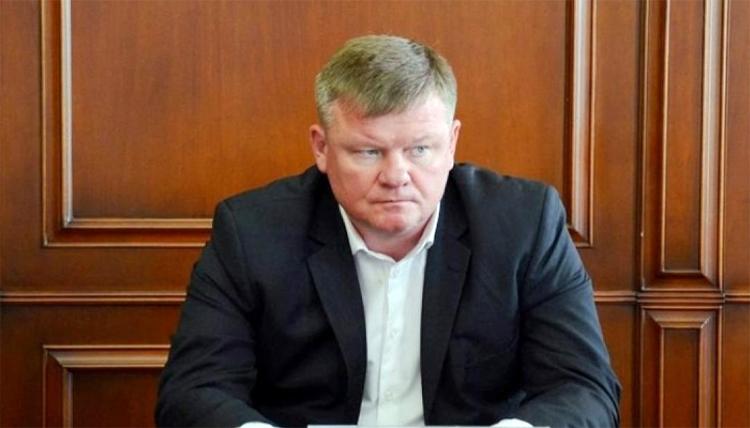 Мэру Саратова предложили переехать в село