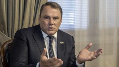 Назад – в прошлое? Вице-спикер Госдумы призвал отменить в России ЕГЭ