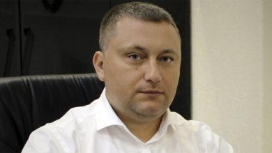 За кресло главы Балаковского района будут бороться Грачев и Ступак