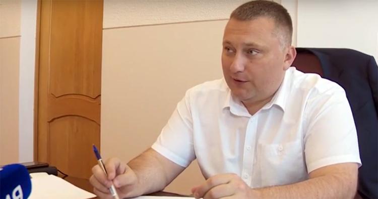 Легко ли быть главой Балаковского района? Сергей Грачев провел один рабочий день в компании журналистов
