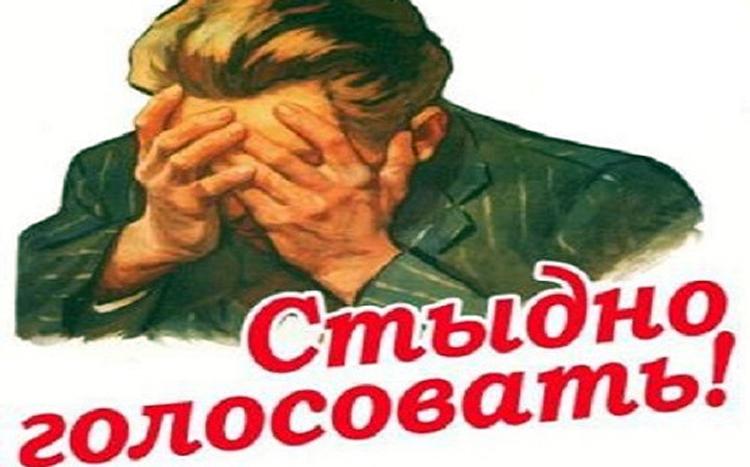 Явка на довыборы в Саратовскую облдуму оказалась рекордно низкой