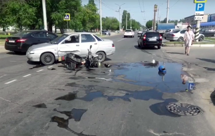Последние новости Балаково за 28 июня
