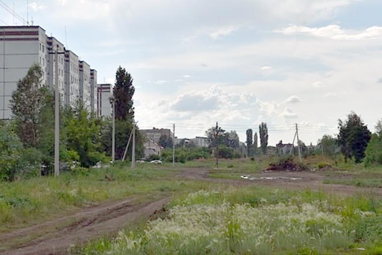 Ремонт дороги на Братьев Захаровых в Балаково: за дело возьмется «Автотрасса»