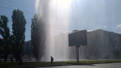 Новости Балаково за 23 июня в видеодайджесте