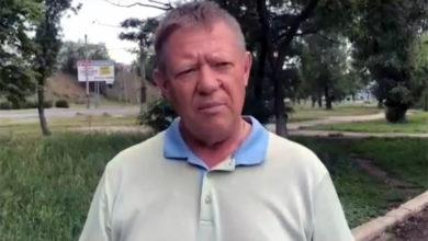 Николай Панков предложил балаковцам составить план по благоустройству мест для отдыха и прогулок