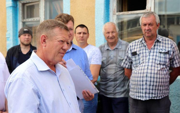 В Балаково купят коммунальную технику на 44 млн рублей