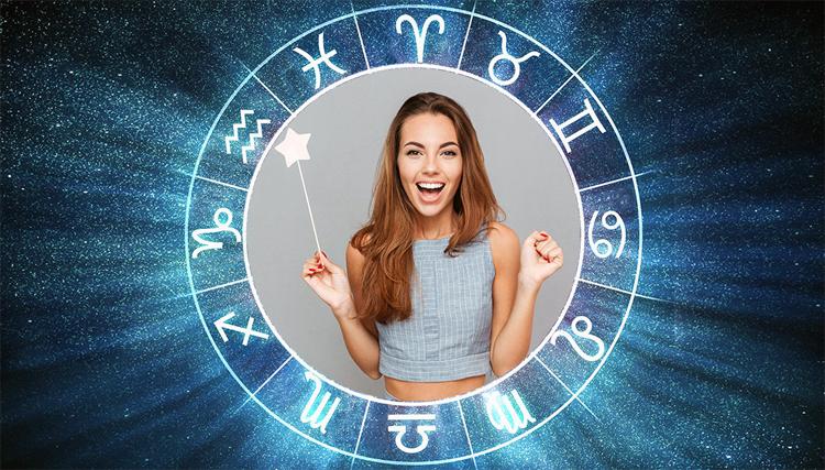 Гороскоп с 14 по 20 июня: рейтинг удачи знаков Зодиака