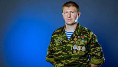 На довыборах в городской Совет в Балаково победил Сергей Василенко
