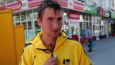 Балаково разделилось: часть жителей выступает за вакцинацию, другая – против