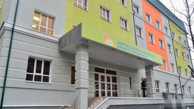 Последние новости Балаково за 5 июля 2021 г.
