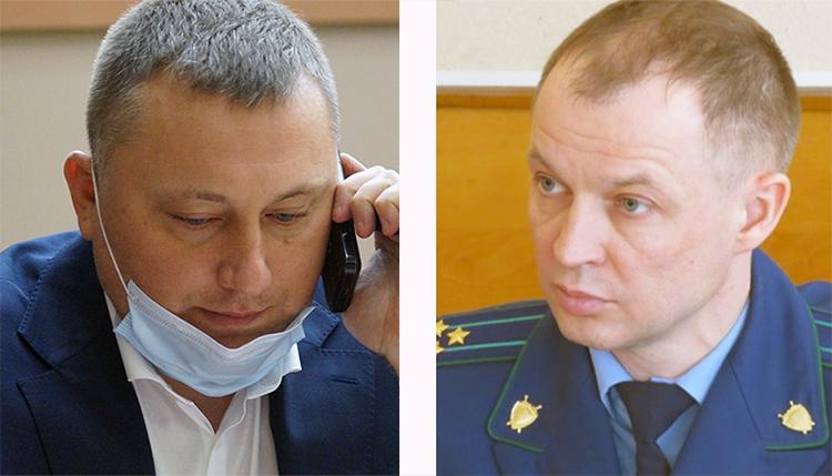 Видео: последние новости Балаково за 12 июля