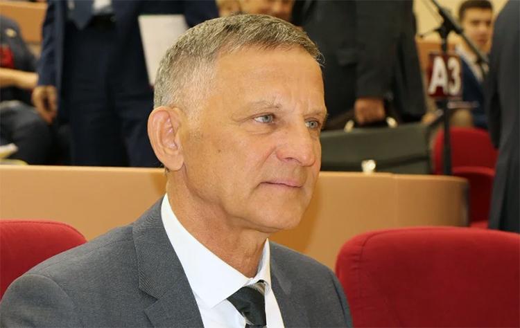 Иван Чепрасов возмутился «подачкой» производителям молока