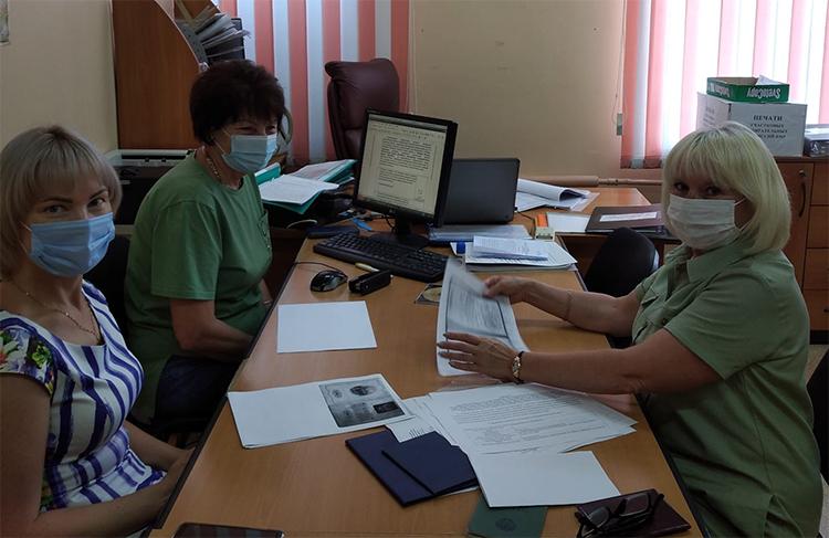Полку кандидатов в депутаты Госдумы по Балаковскому округу прибыло