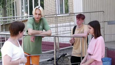 Шестеро балаковских выпускников получили за экзамен высший балл