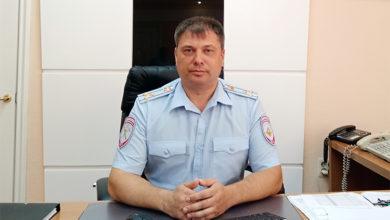 Какой район в Балаково можно назвать самым криминальным? Интервью с Владимиром Харольским