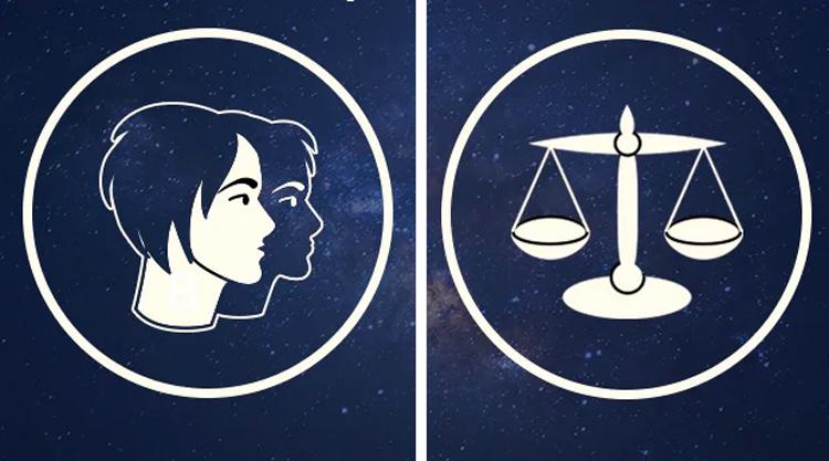 Гороскоп на неделю с 30 августа по 5 сентября: рейтинг удачи знаков Зодиака