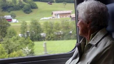 Балаковцы с первой группой инвалидности могут ездить в поездах со скидкой более 50 процентов