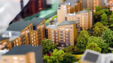 В чем причины популярности ипотеки?