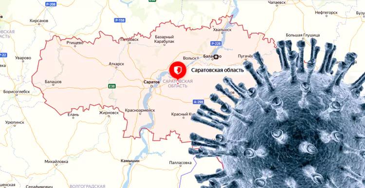 В Саратове от коронавируса очень быстро умерла 26-летняя беременная женщина