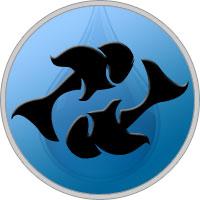 Гороскоп Рыбы (20 февраля - 20 марта)