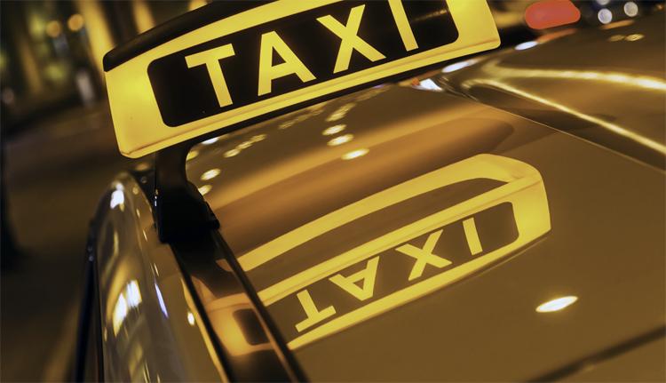 Как позвонить в такси Балаково? Номера телефонов